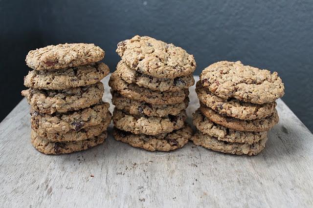 ... cookies flourless apple pecan torte seriously chocolate pecan cookies