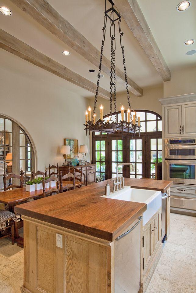 cote de texas houston kitchen my♥virtual♥home pinterest