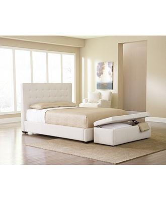 bedroom furniture collection bedroom furniture furniture macy 39 s