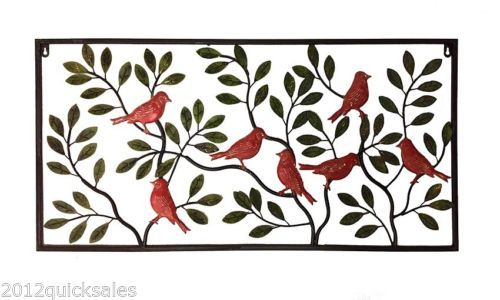 Image Result For Pinterest Wall Decoration