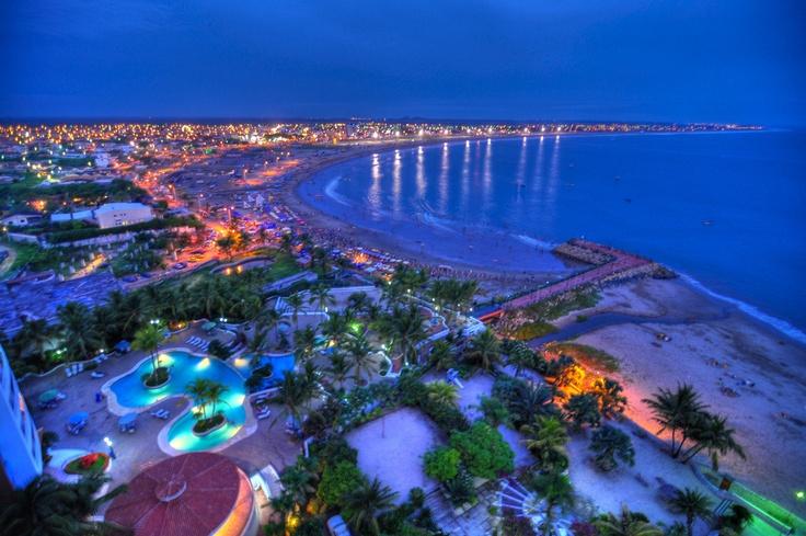 Playas Ecuador Best Place Ever Places To Retire Pinterest