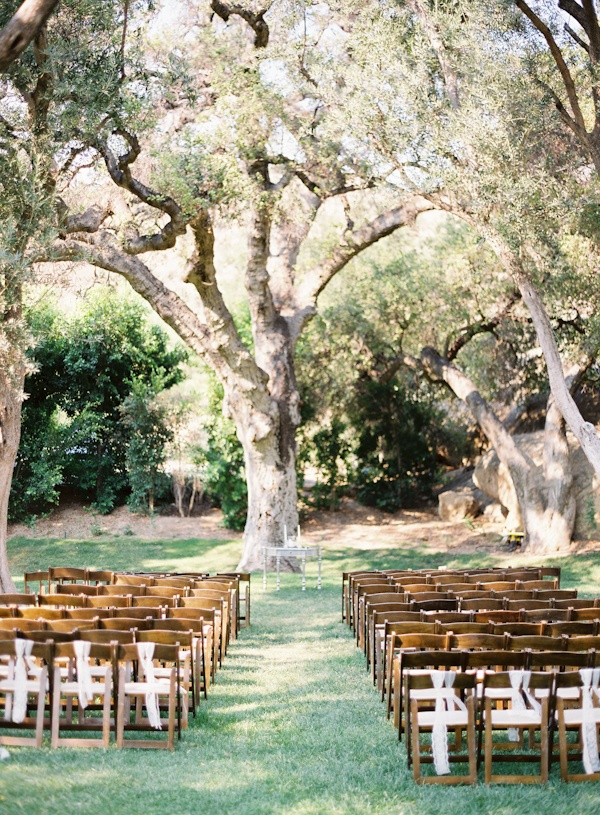 Outdoor Wedding Decorations For Trees Www Imgkid Com