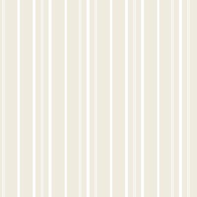 753_SIMPLE_STRIPE_LINEN