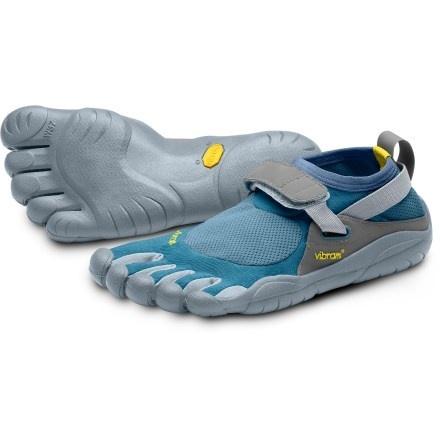 Vibram FiveFingers KSO Multisport Shoes - Women's