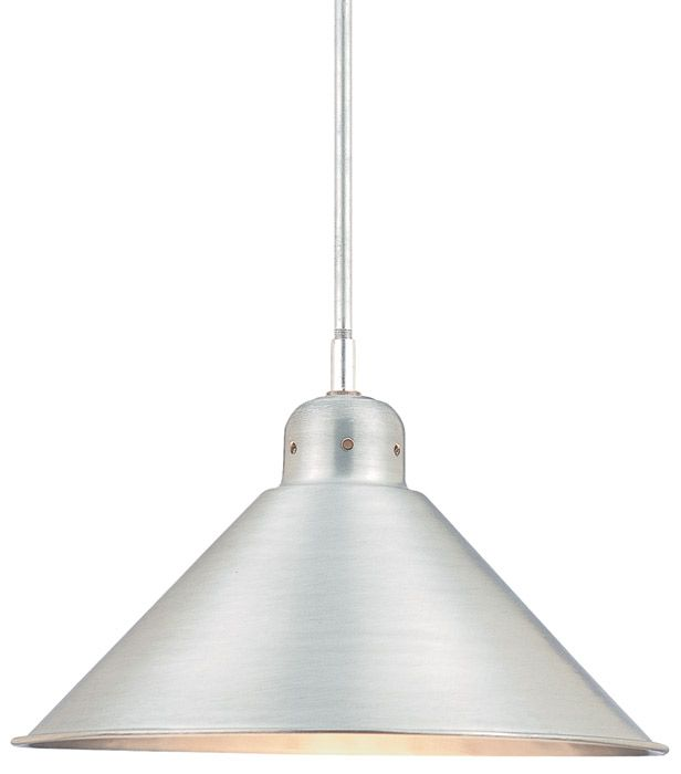 food warming light habanero 250w pendant ben 39 s pinterest. Black Bedroom Furniture Sets. Home Design Ideas