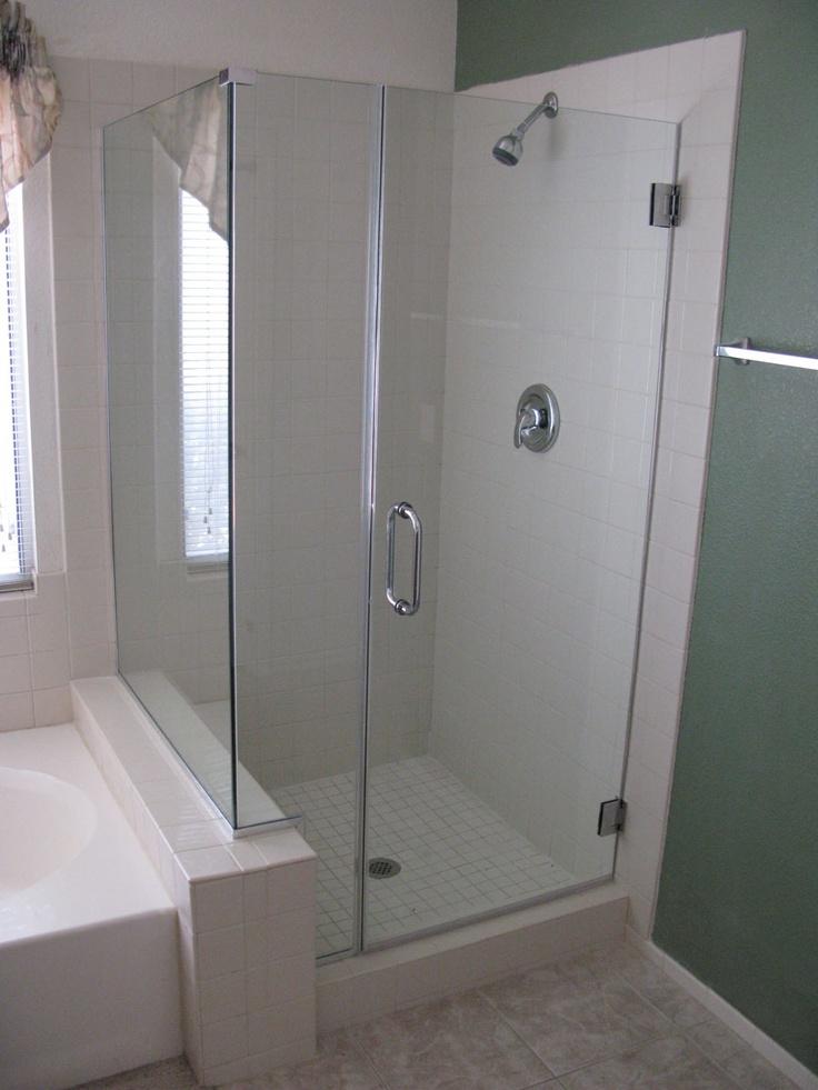 Fiberglass tub shower manufacturers b--b.top 2018