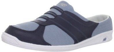 New Balance Women's WW525 Everlight Walking Shoe,Navy,8.5 B US New