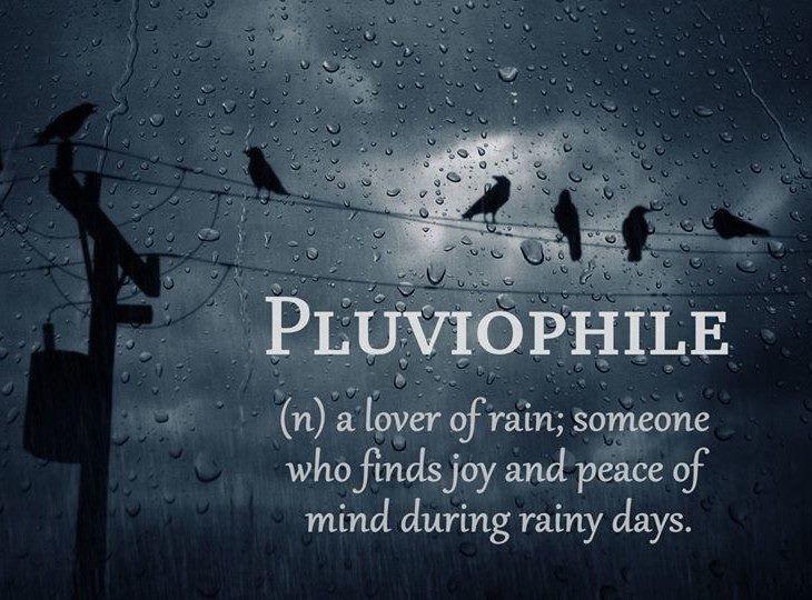 pluviophile my spiritual journey pinterest