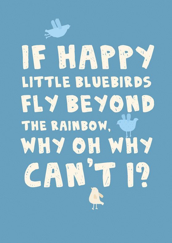 Tweety quotes tweety quotes quotesgram - Quotes About Bluebirds Quotesgram