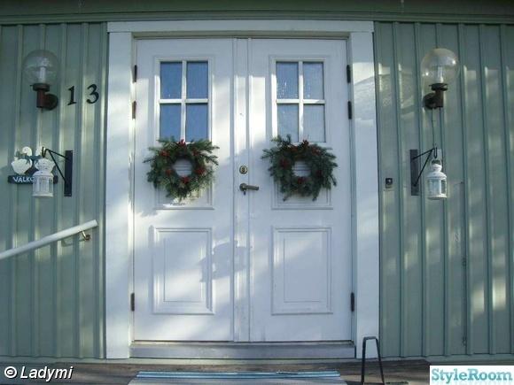 beautiful front doors home design pinterest