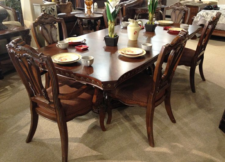 Pin by ashley furniture richland wa tricities on old for Furniture kennewick wa