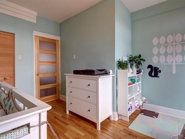 Style De Chambre Pour Garcon : Chambre de bébé ikea  Baby Room  Pinterest