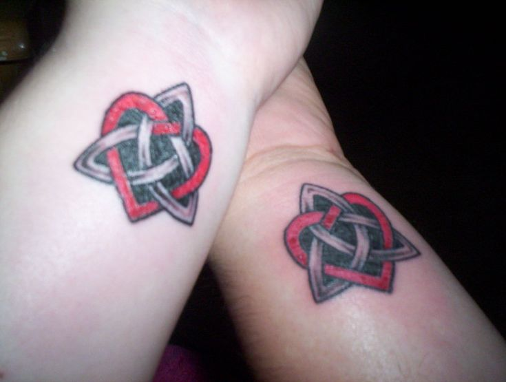Memorial tattoos for lost baby tattoos pinterest for Tattoo designs for lost baby