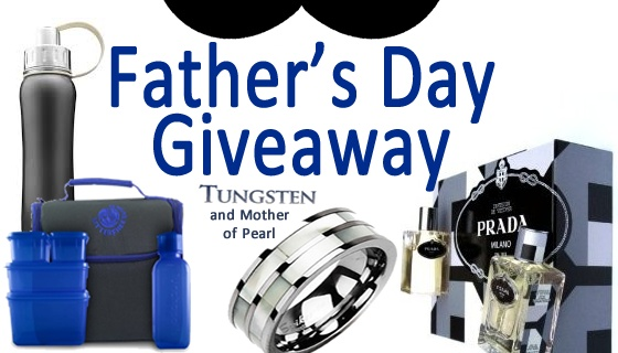 father's day contest india