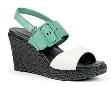 Cancun Women's Shoe - Sandal - Ziera Shoes