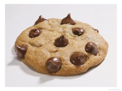 ... by Best Cookies Recipes on ♥ Sweetest Cookies & Bars ♥ | Pinterest