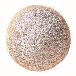 Pecan Butter Balls   Baking Cookies   Pinterest