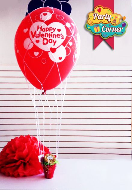 valentine day in mexico traditions