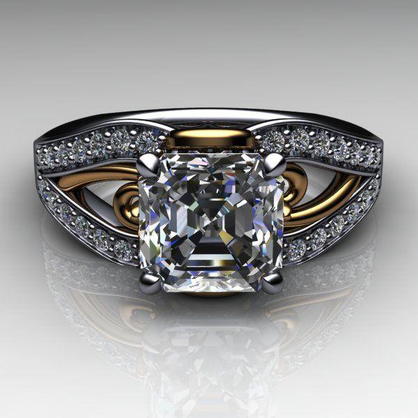 26 fancy wedding rings nashville navokalcom With wedding rings nashville
