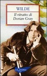 Il ritratto di Dorian Gray di Oscar Wilde, recensione
