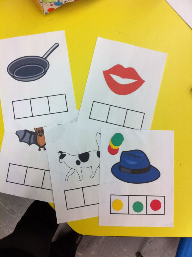... Boxes   Posters, Anchor Charts and Graphic Organizers   Pinte