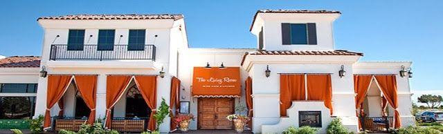 Amazing Living Room Wine Bar Chandler AZ 640 x 194 · 28 kB · jpeg