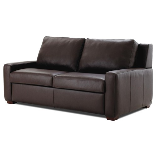 Leather Sectional Sofa Orlando Fl: Pin By Deysi D. On Baer's Furniture