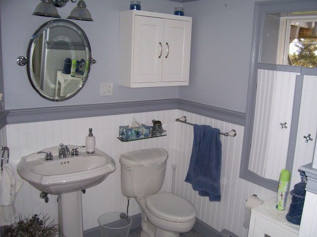 cape cod style bathroom projects pinterest