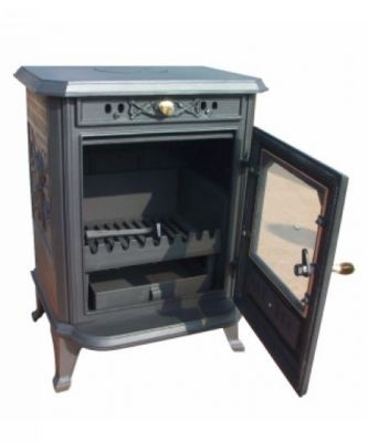 Pin By Quictent On Wood Stoves Pinterest