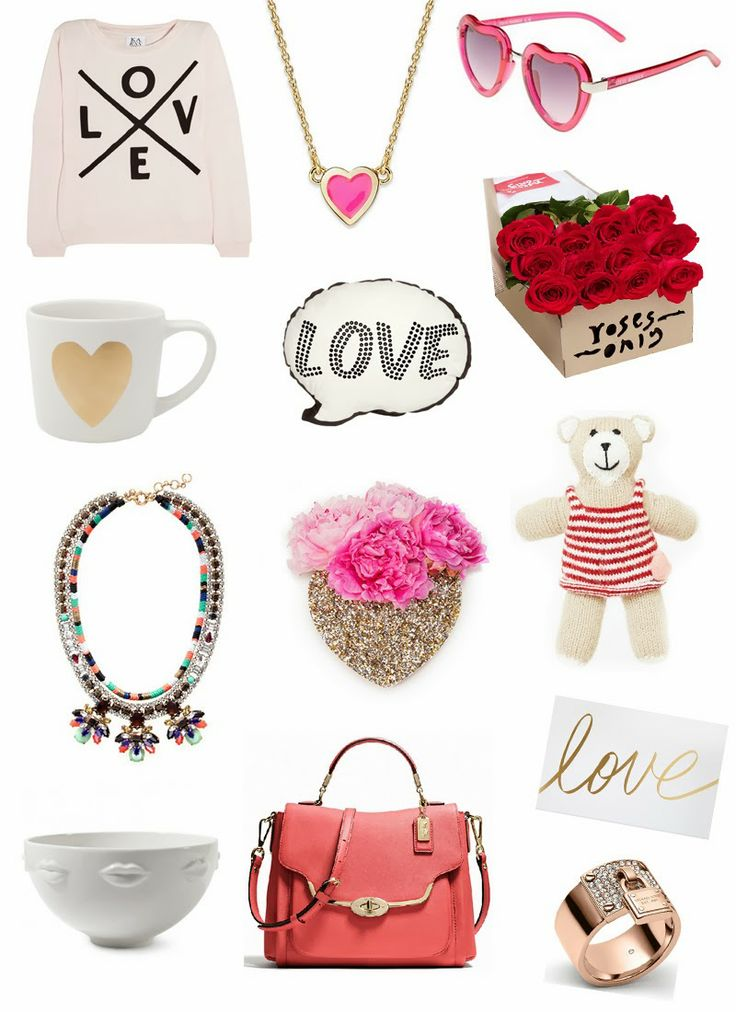 valentine day gift guide for him