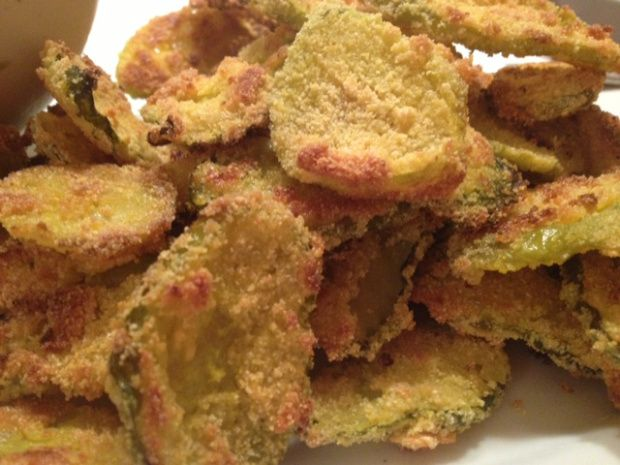 ... Low-Fat Herbed Buttermilk Ranch Dressing. | Gluten free | Pinterest