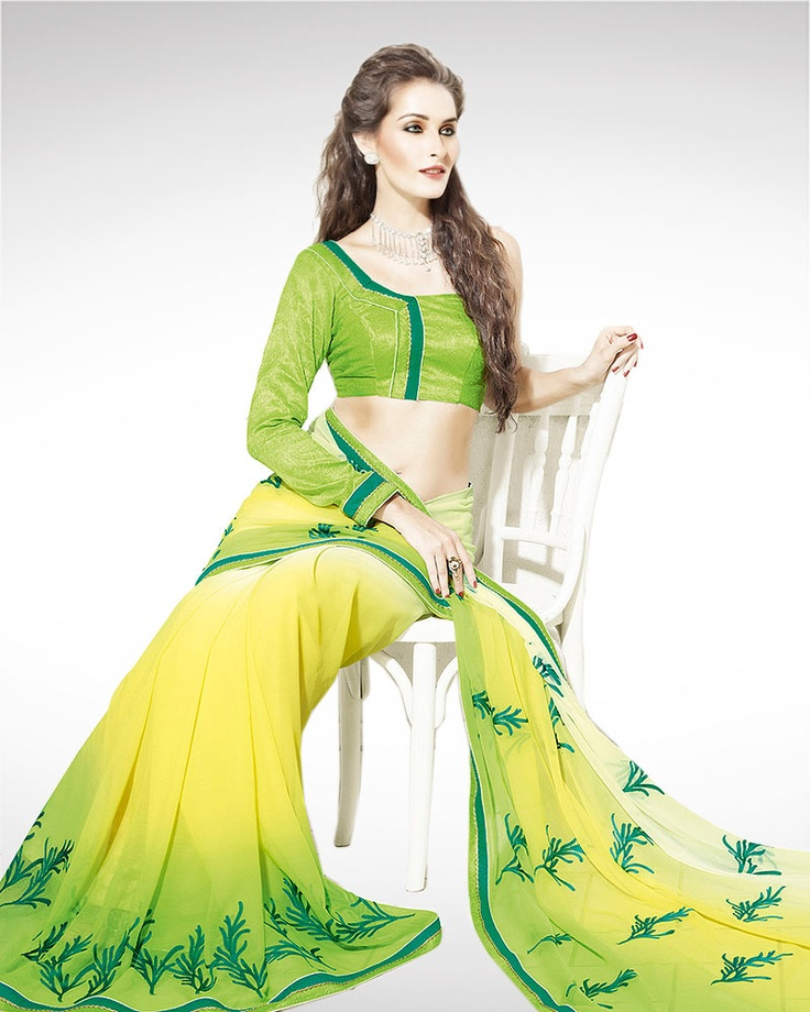 99labels.com | Wedding Collection Sarees | Embellished Sarees