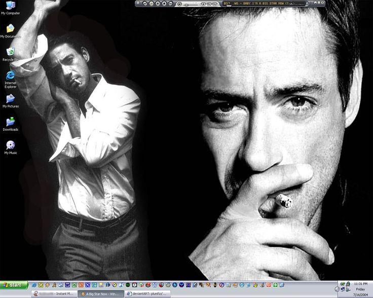robert_downey_jr | (fa... Robert Downey