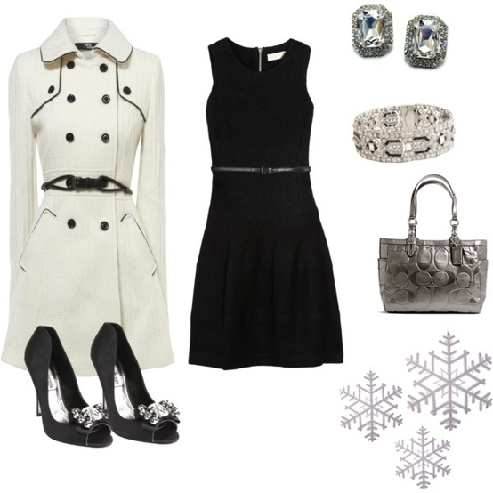 Christmas eve outfit my life my style pinterest