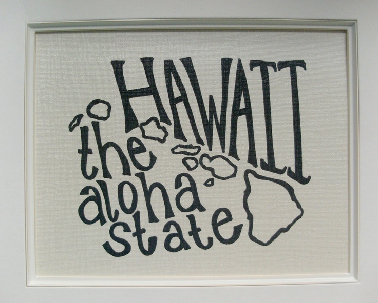 hawaii state aloha games 9g9