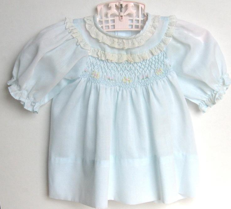 Vintage Dress Polly Flinders Vintage Pinterest