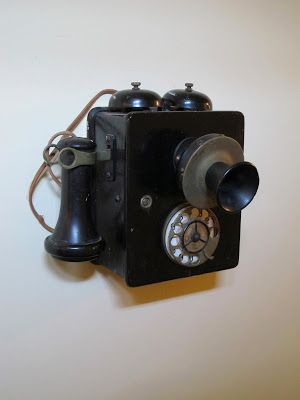 Stari telefoni - Page 3 A73b1d85b77baf1644d70ab4c3680a14