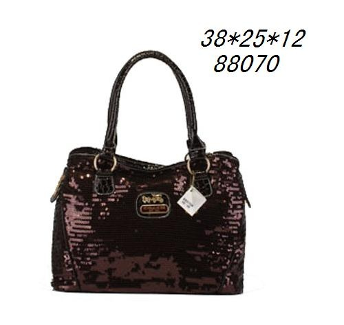 cheap designer handbags wholesale,cheap handbag wholesale