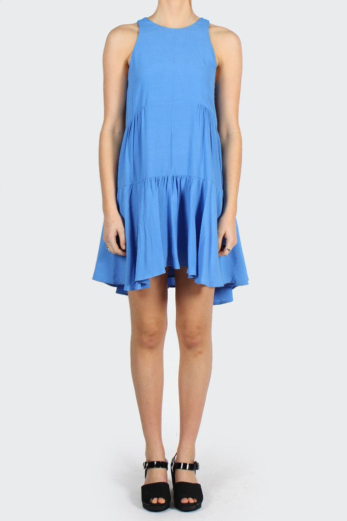 ZAFUL offers a wide selection of trendy fashion style women's clothing. Affordable prices on new tops, dresses, outerwear and more.