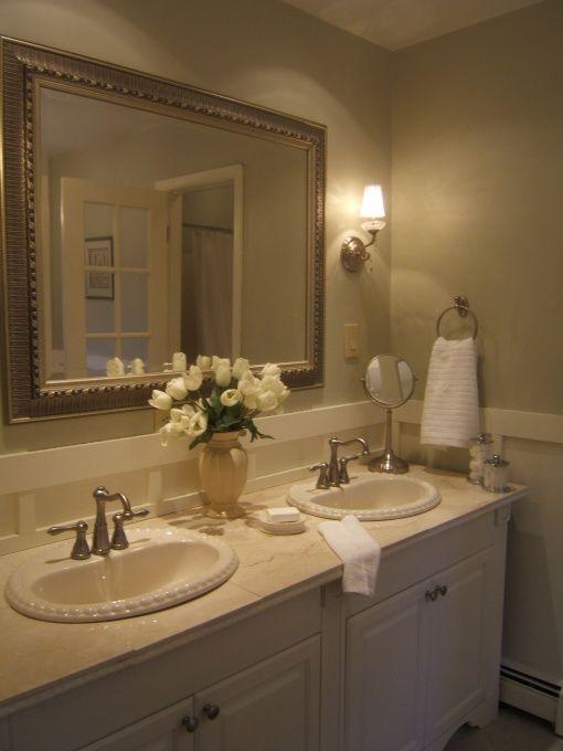 guest bath idea bathroom remodel pinterest pin guest bathroom on pinterest
