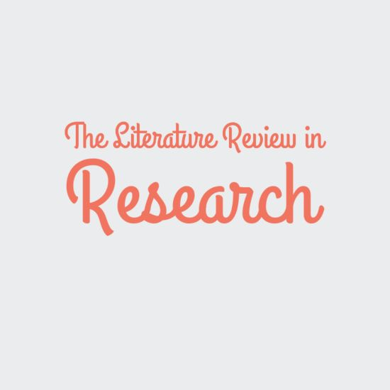 hart literature review