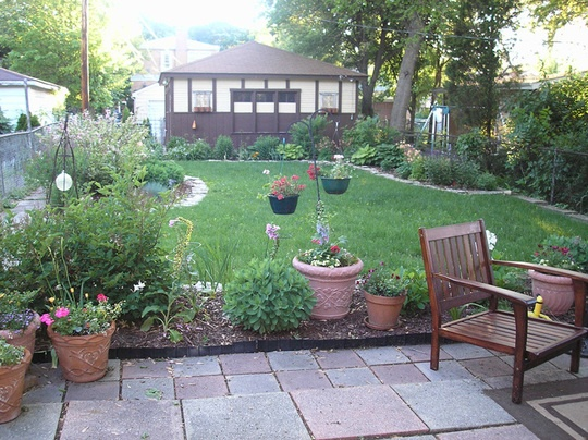 cute backyard backyard ideas pinterest
