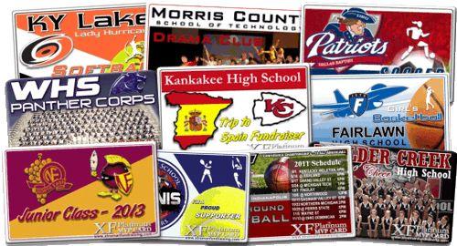high school matchmaking fundraiser