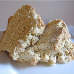 Amazingly Easy Irish Soda Bread Allrecipes.com Alternative picture