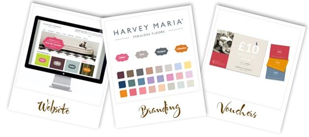 branding 6233: