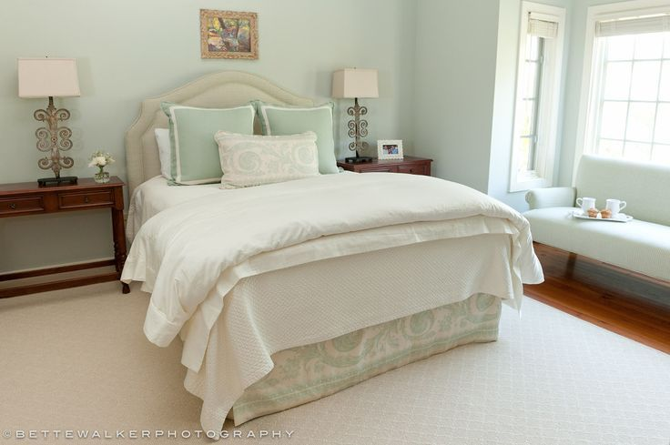 master bedroom bed color palette for the home pinterest