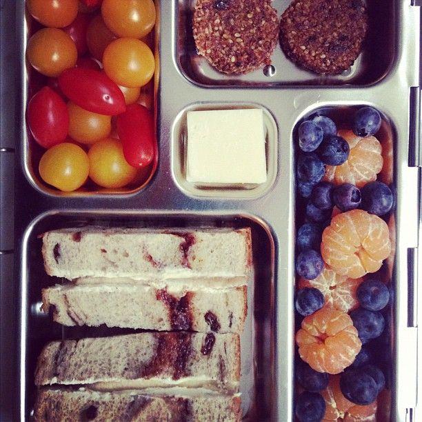 ... , Kishus (tiny tangerines), Cocodate Cookies, Tomatoes & Manchego