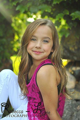 Child model preteen photography pinterest