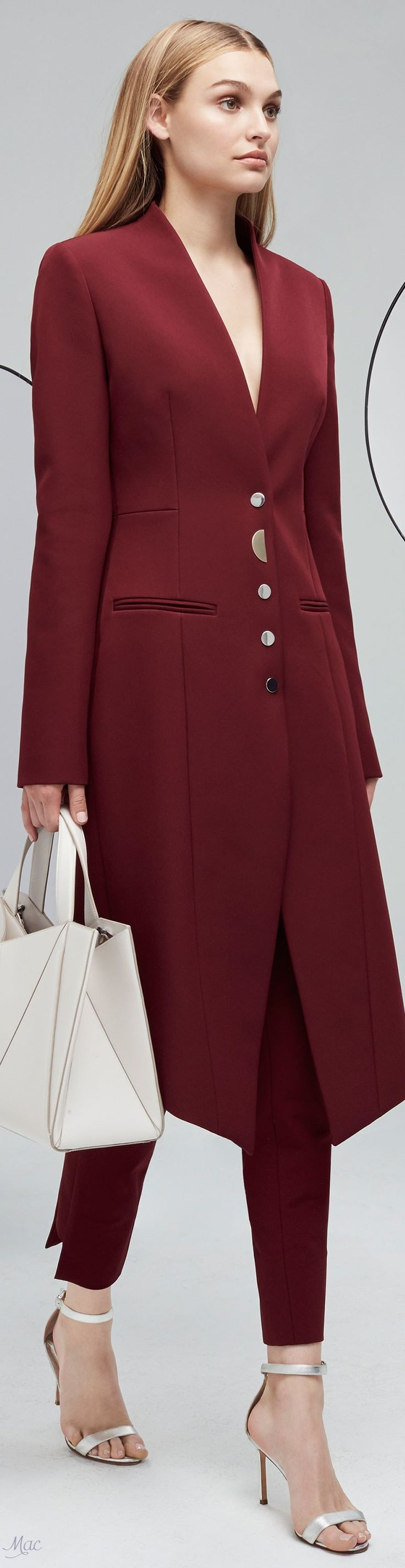24 Best Plus-Size Professional Clothing for Stylish Women - The Cut Fashionable corporate attire 2018