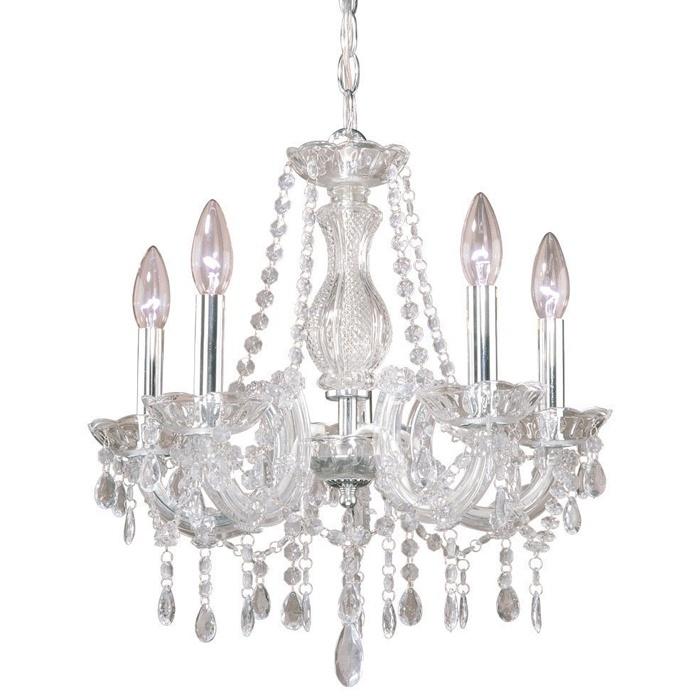 laura ashley lighting mabel chandelier for the home. Black Bedroom Furniture Sets. Home Design Ideas
